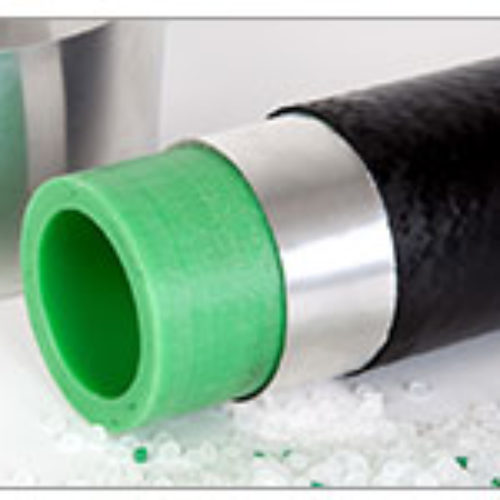 Uv resistant Pipes and fittings