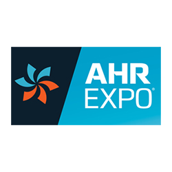 fiere_ahr_expo