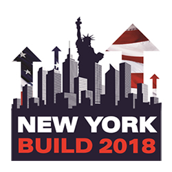 fiere_new_york_build