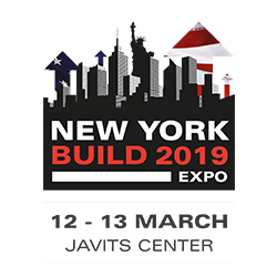 fiere_new_york_build2019